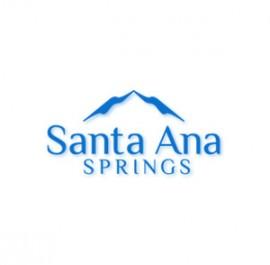 SANTA ANA SPRINGS
