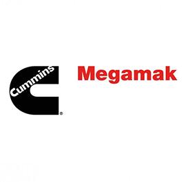 Megamak